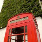 my London (piccoli consigli)