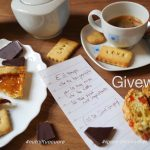 Giveway … #nutriiltuocuore