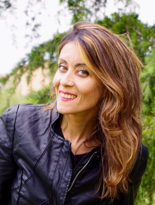 Valentina Spinetti