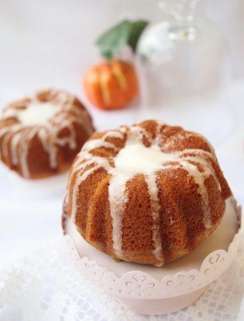 tortine-zucca-e-mandorle