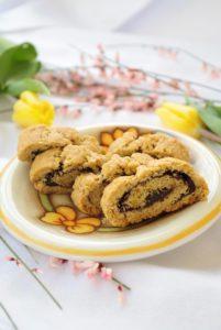 biscotti-tagliati