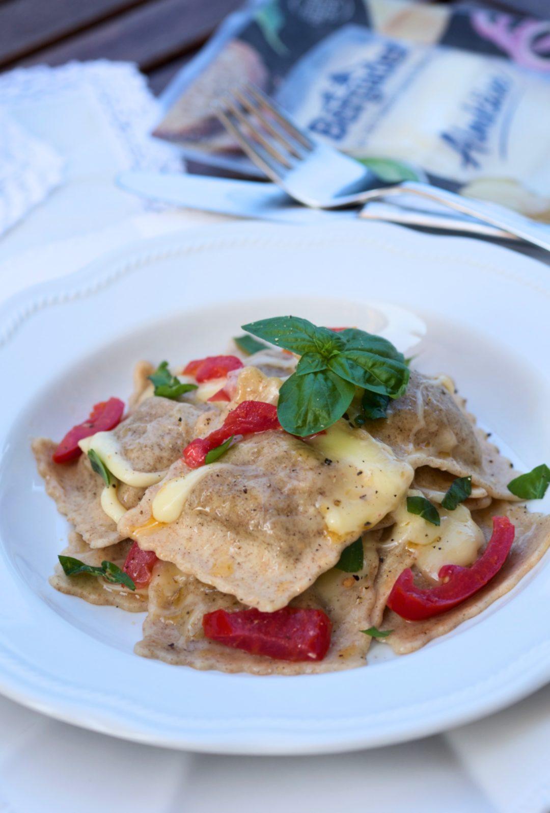 ravioli-di-farro-con-verdure
