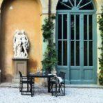 Ristorante Blend a Sesto Fiorentino e la Festa delle Attività in Proprio