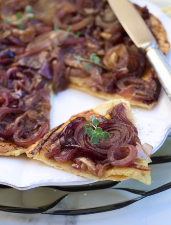 ricetta-tarte-tatin-con-cipolle
