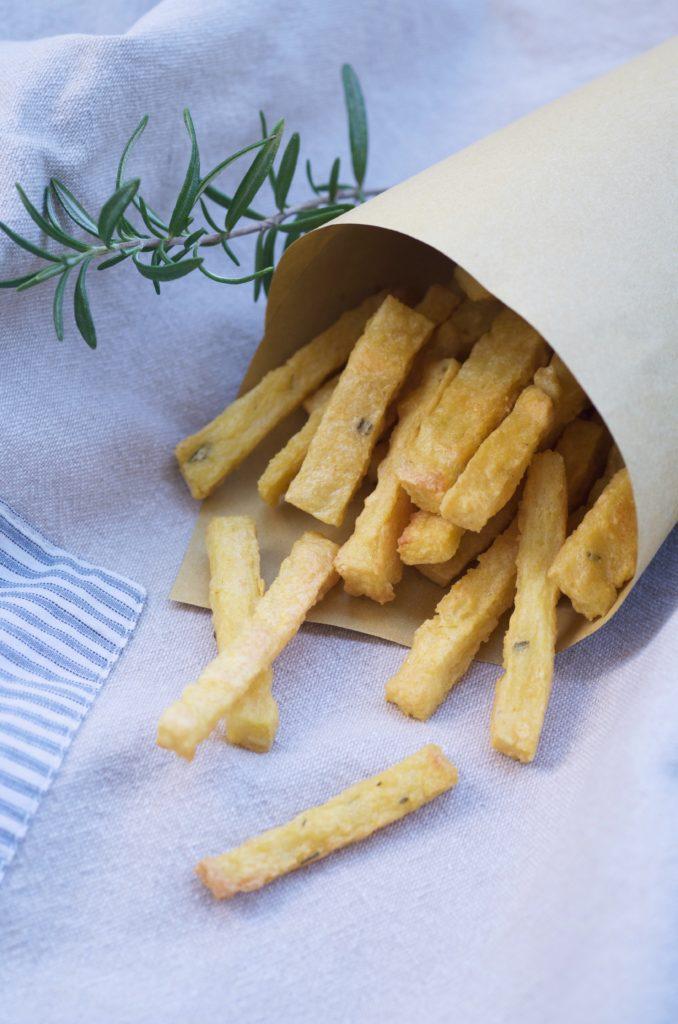 ricetta-chips-di-ceci