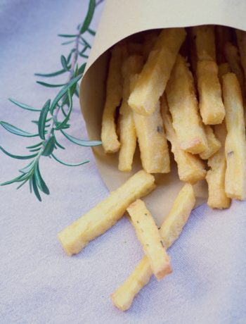 chips-di-ceci-ricetta