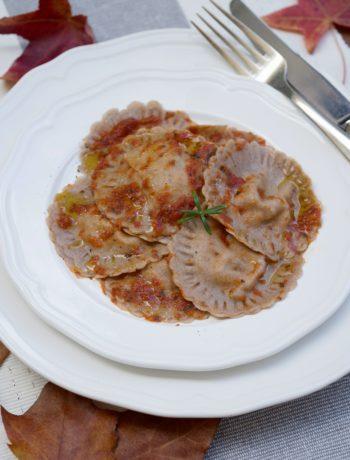 ravioli-con-grano-saraceno