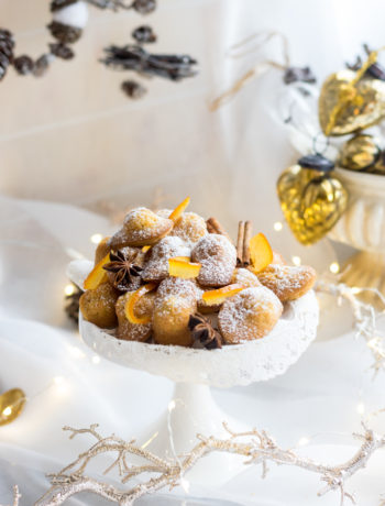 madeleines-glutenfree