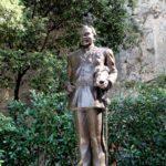 un giorno a Montecarlo (low cost!)