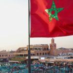 La magia dell'Africa: Marocco e deserto del Sahara