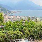 quel ramo del Lago di Como…